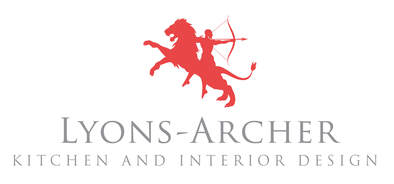 Lyons-Archer Interior Design